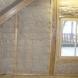 lnena izolace naturizol pouziti ve stene