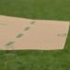 parozabrzda eco natur hrana lepenkoveho papiru