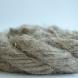 prirodni tesnici lano lnene pro spary v drevostavbach