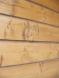 těsnící 100% přírodní provazec utěsnění roubené stavby - roubenky