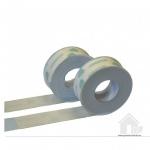 AIRSTOP FLEX Lepicí páska pro parobrzdu  50 mm x 25 bm