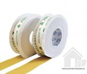 AIRSTOP lepicí páska pro parobrzdu 50 mm x 50 bm