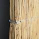 rakosova rohoz 2,5 mm svazani dratem