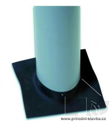 Potrubní manžety Roflex 150