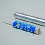Přírodní latexové lepidlo Eco Coll 600 ml