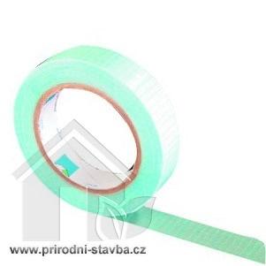 Oboustranná lepící páska Duplex 80 bm