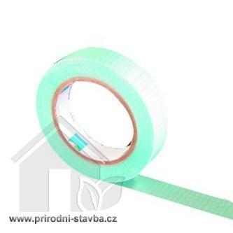 Oboustranná lepící páska Duplex 20 bm