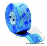 Dvouvrstvá napojovací páska na omítku s parobrzdnými vlastnostmi Contega SL 12 cm