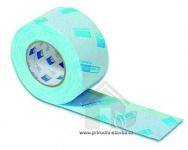 Napojovací páska na omítku s parobrzdnými vlastnostmi Contega FC 8,5 cm