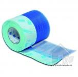 Parobrzdná napojovací páska na omítku s integrovanou výztužnou vrstvou Contega PV 20 cm