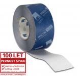 Lepící páska pro venkovní a vnitřní použití, ruční trhání Tescon Vana, 6 cm