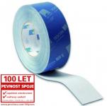 Lepící páska pro venkovní i vnitřní použití Tescon No.1, šířka 6 cm
