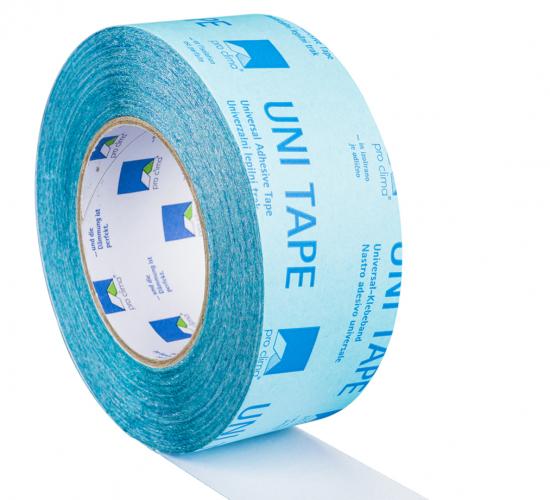 Univerzální lepící páska Uni Tape, 6 cm