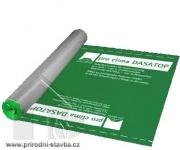 Folie pro střešní ochranu zvnějšku Dasatop 30 m2
