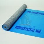 Podstřešní fólie Solitex Plus 75 m2