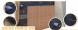 Proti větrnná folie pod fasádní oblad SOLITEX fronta WA 75 m2 a systémové prvky