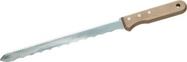 Nůž pro dělení konopné / minerální izolace