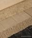 slozeni-podlahy-bitumenovy-pas-hllineny-panel-konopny-pas