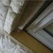 lnena izolace naturizol zatepleni strechy