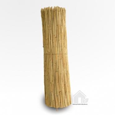 Rákosové pletivo / palach pod omítku 1,4 x 5 m