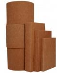 Ekologická jutová izolace  THERMO JUTE 30x580x1200 mm