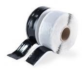OMEGA těsnící páska pod latě / rošt - lepící 60mm x 10m