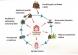 ekologicka-vyroba-jutova-izolace