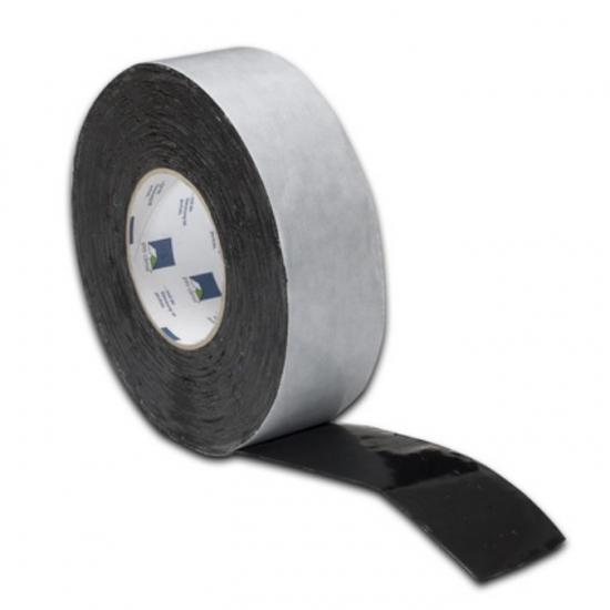 TESCON NAIDECK butyl kaučuková těsnící páska pod latě / rošt - 50mm x 20m