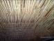 rakosove pletivo podklad pod hlinene omitky zaklop prkna