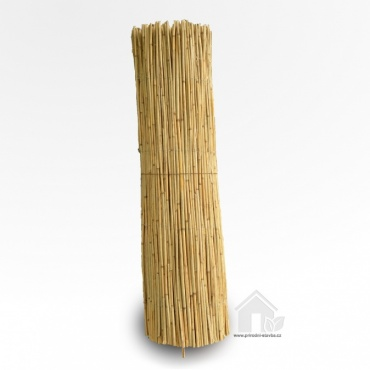 Rákosové pletivo / palach pod omítku 1,6 x 5 m
