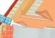 AIRSTOP sprint 310 ml, těsnící / lepící tmel pro těsnící membrány