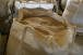 Hliněná omítka jádrová / hrubá Claygar HH 04, 1000 kg
