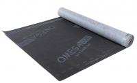 OMEGA Light 145 g/m² podstřešní folie s lepícím pruhem